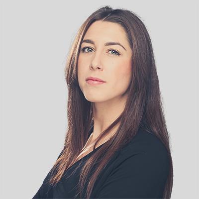 Daphne Starren