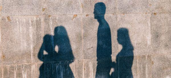 Erfenis of echtscheiding