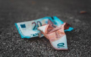 opzegging krediet door bank