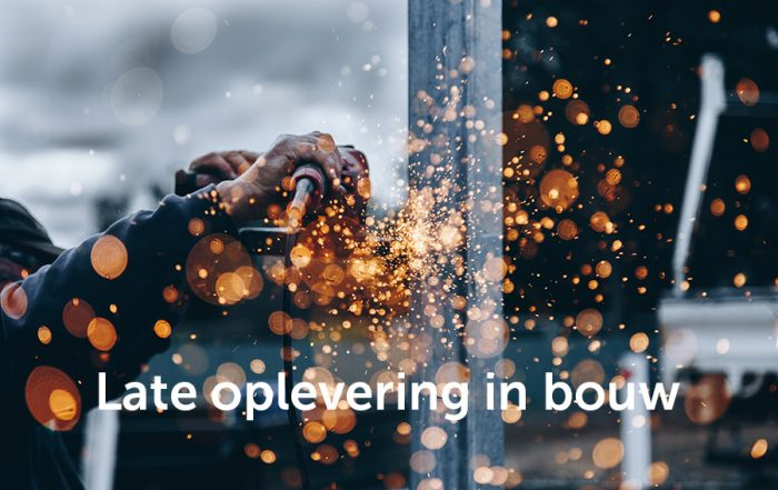te late oplevering in de bouw door corona-christopher-burns-8KfCR12oeUM-unsplashkopie